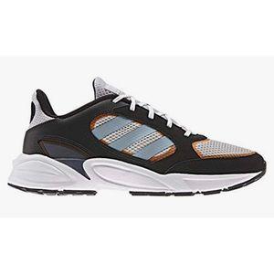 Adidas 90's Valasian Sneakers